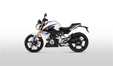 Bmw Motorrad De by Bmw Motorrad Bmw G310 R Roewer Motorrad Gmbh Bmw