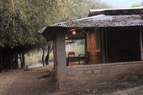 Hut Cottages by Jungle Hut Masinagudi Reviews Thrilling Wildlife Resort