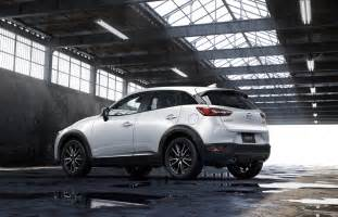 2016 mazda cx 3 photo gallery autoblog