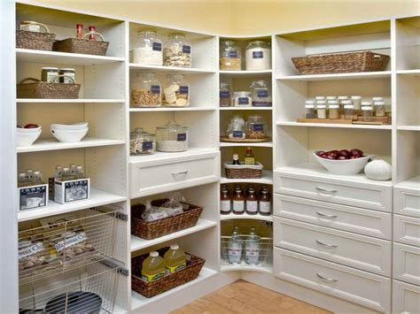 unique clever kitchen storage ideas  small spaces  cabinets organizing diycornerscom