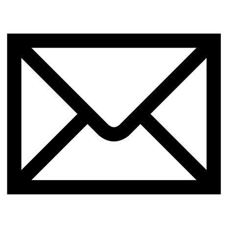 email logo png free transparent png logos
