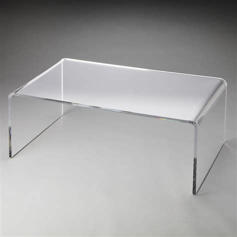 clear plastic coffee table clear plastic coffee table