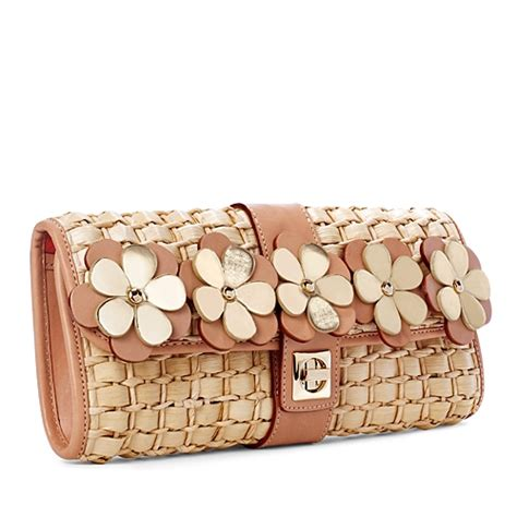 Other Designers Ry Augousti Designer Evening Clutches by Collection Fancy Clutch Bags Trendyoutlook