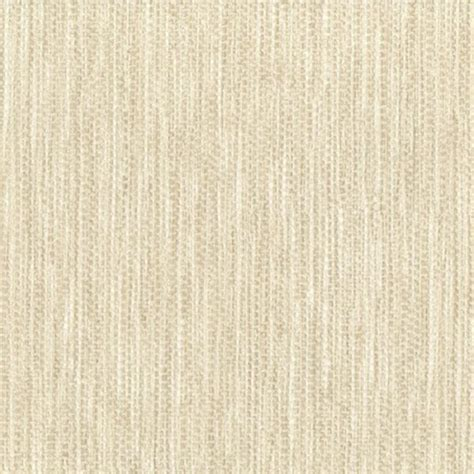 Buy Belgravia Dahlia Wallpaper Plain Texture Beige