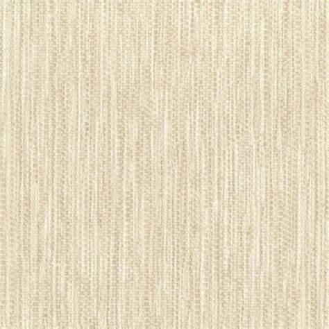 Wallpaper ? Belgravia Decor ? Belgravia Decor Dahlia Wallpaper