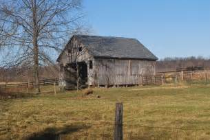 barn free stock photo domain pictures