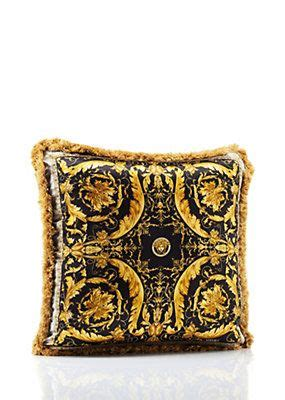 cuscini versace 49 best images about versace home collection by ilian