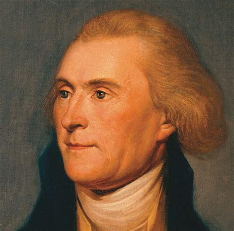 1000 images about thomas jefferson on pinterest thomas jefferson the declaration and presidents