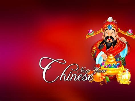 Chinese New Year HD Wallpaper Android #13027 Wallpaper