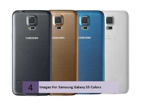 s5 colors images for samsung galaxy s5 colors