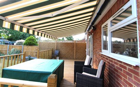 commercial awnings uk awnings uk 28 images lime bds residential awnings patio awnings and blinds patio