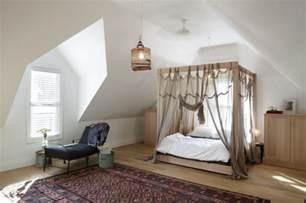 Diy Bed Canopy 44 m 246 bel selber bauen und dem zuhause pers 246 nlichkeit verleihen