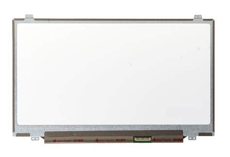 Led 14 Slim Sony Vaio Vpcea36fg sony vaio sve141r11l 14 0 quot lcd led screen display panel wxga hd slim ebay