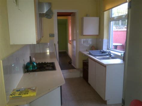 2 bedroom house to rent private landlord 2 bed house end of terrace to rent dunster street