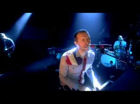 download mp3 coldplay glass of water coldplay glass of water youtube