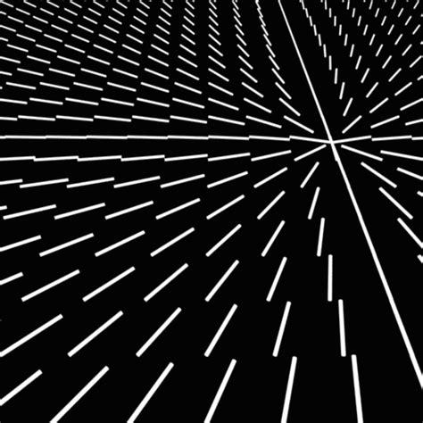 Basic Black Abstrak patakk gif find on giphy