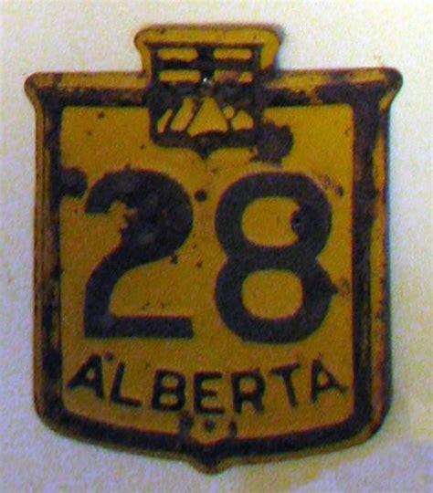 Telephone Lookup Alberta Alberta Provincial Highway 28 Aaroads Shield Gallery