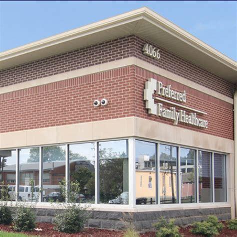 Detox Center Missouri by Vicoprofen Addiction And Rehabilitation Detox To Rehab