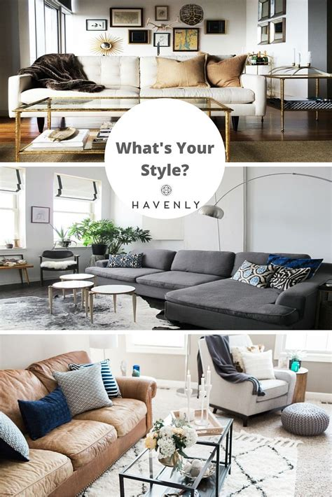 how do you clean leather couches 17 best images about livingrooms on pinterest sectional
