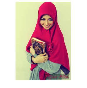 Apakah Definisi Dari Jilbab Apakah Itu Jilbab Dan Kerudung