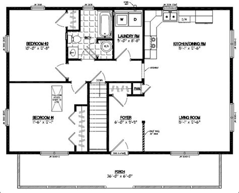easy to use floor plan software easy barndominium floor plans software cad pro