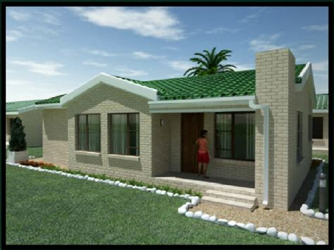 Beachfront House Plans Properties For Sale Eastern Cape Susan Deacon Property Group