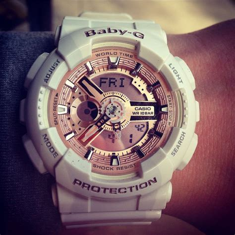 Gshock Baby G the 25 best ideas about baby g shock on baby