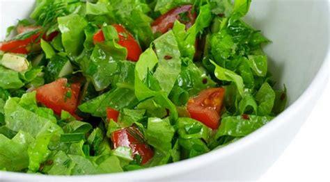 Pendingin Hijau Lemari cara penyimpanan bahan makanan agar tetap awet dan segar