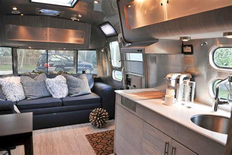 luxury cer interior design fres hoom