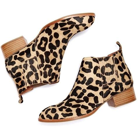 Cheetah Boots 1000 ideas about leopard print boots on