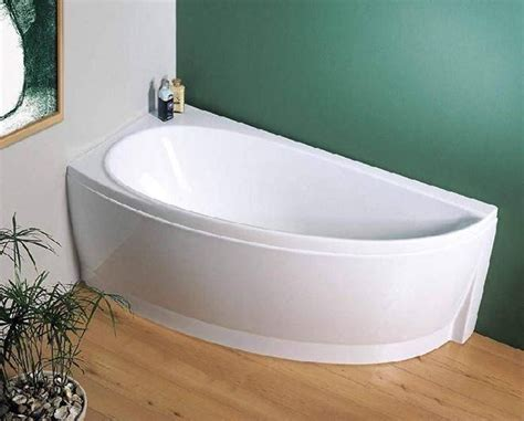 bagni con vasca angolare vasche angolari bagno