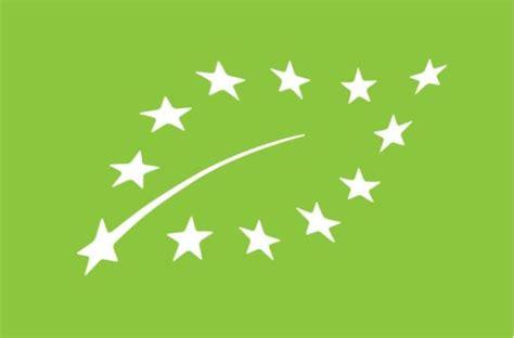 commissione agricoltura biologico via libera commissione agricoltura ue alla