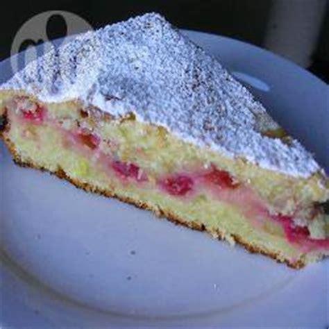 johannisbeer joghurt kuchen joghurt johannisbeer kuchen beliebte rezepte f 252 r kuchen