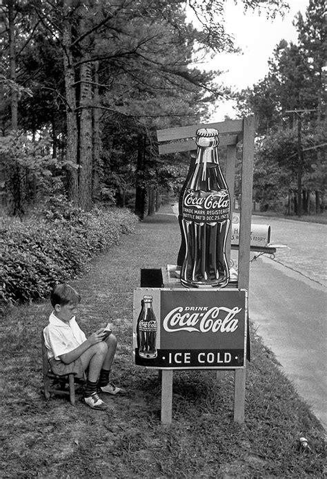 Sale Korean Boyset White Cola photos of vintage coca cola signs from new york city to bangkok vintage everyday