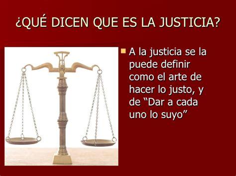 imagenes de la justicia boliviana copia justicia