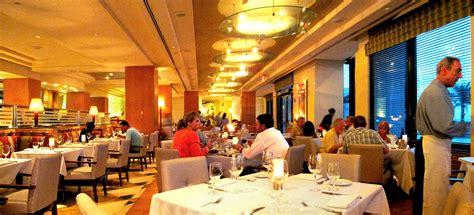 3030 Ocean   American Restaurant Ft. Lauderdale Ft