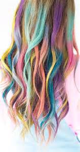 colors of hair dye 40 hair color trends 2016 thefashionspot