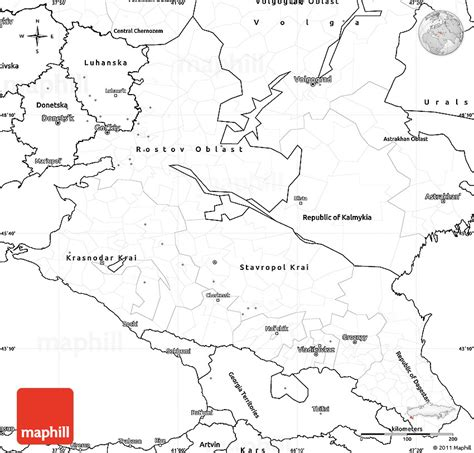 russia blank map quiz russia and the caucasus map quiz 28 images northern