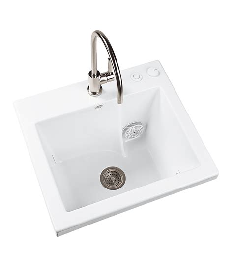 jetted laundry sink laundry sink with jets thebesthacktools