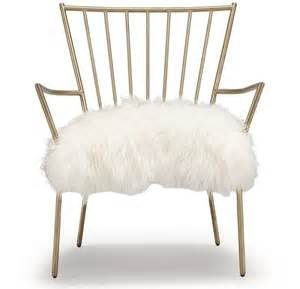 1000 images about chairs on lounge chairs