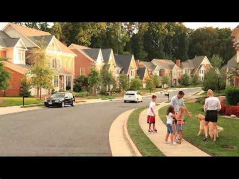 Fairfax Va Search Homes For Sale Fairfax Va Pickett S Reserve