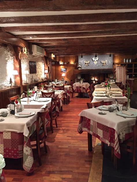 Restaurant La Grange Lary by Restaurant La Grange Boulangeries P 226 Tisseries 13 Route