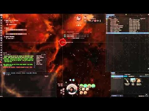 eve online tutorial agents full download eve online serpentis burner mission hawk