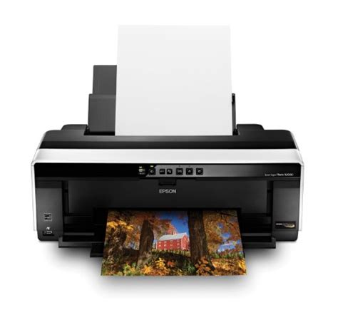 Epson Printer R2000 best price 171 171 epson stylus photo r2000 inkjet printer 2013
