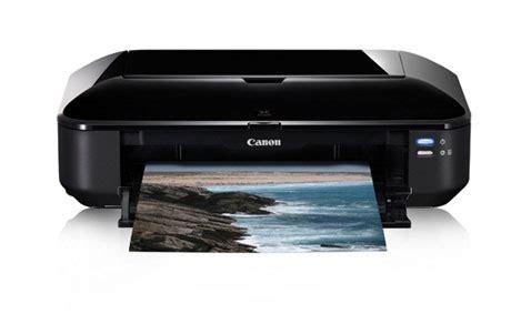 Canon Printer A3 Ix 6560 Hitam m 225 y in canon ix 6560 m 225 y in m 224 u canon 6560 may in