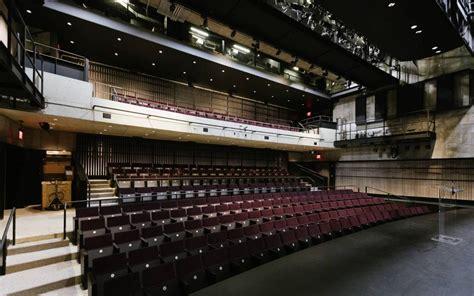 alice  heart mcc theater