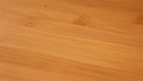 grain pattern meaning wood grain definition meaning