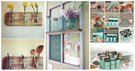 idee cucina fai da te arredamento fai da te cucina come illuminare un soffitto