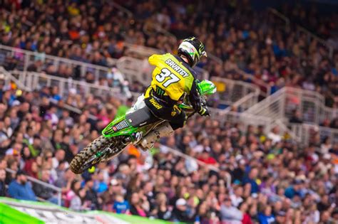 How To Win Money Easily - btosports com observations from the couch supercross racer x online