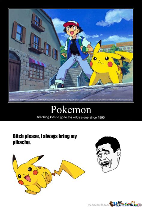 Pokemon Logic Meme - pokemon logic meme 28 images pokemon logic by subhan